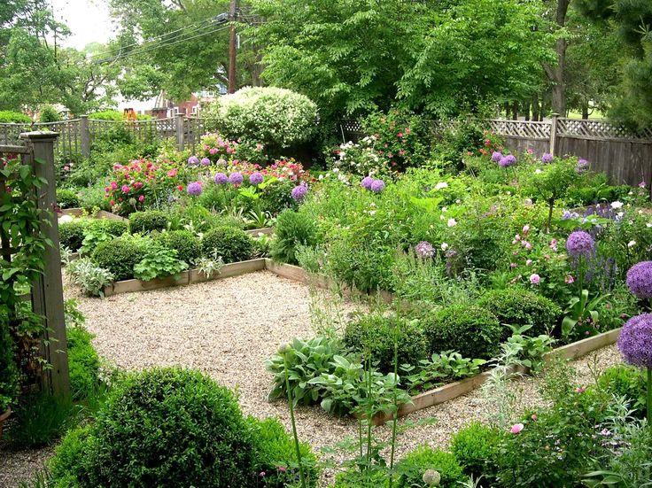 Garden Ideas Malaysia 946 best giardino2015 images on pinterest | gardening, backyard