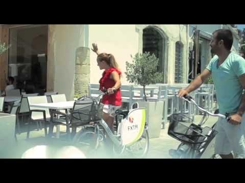 ▶ Limassol - YouTube