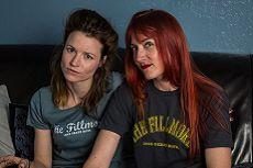 The Fillmore - San Francisco -