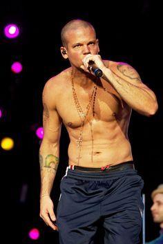 Rene residente - Calle 13.jpg