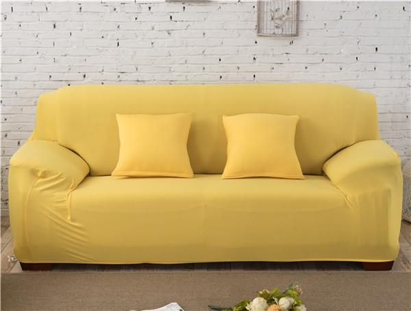 Protective Waterproof Easyslip Sofa Cover Free Worldwide Shipping Sofa Covers Old Sofa Corner Sofa Slipcover