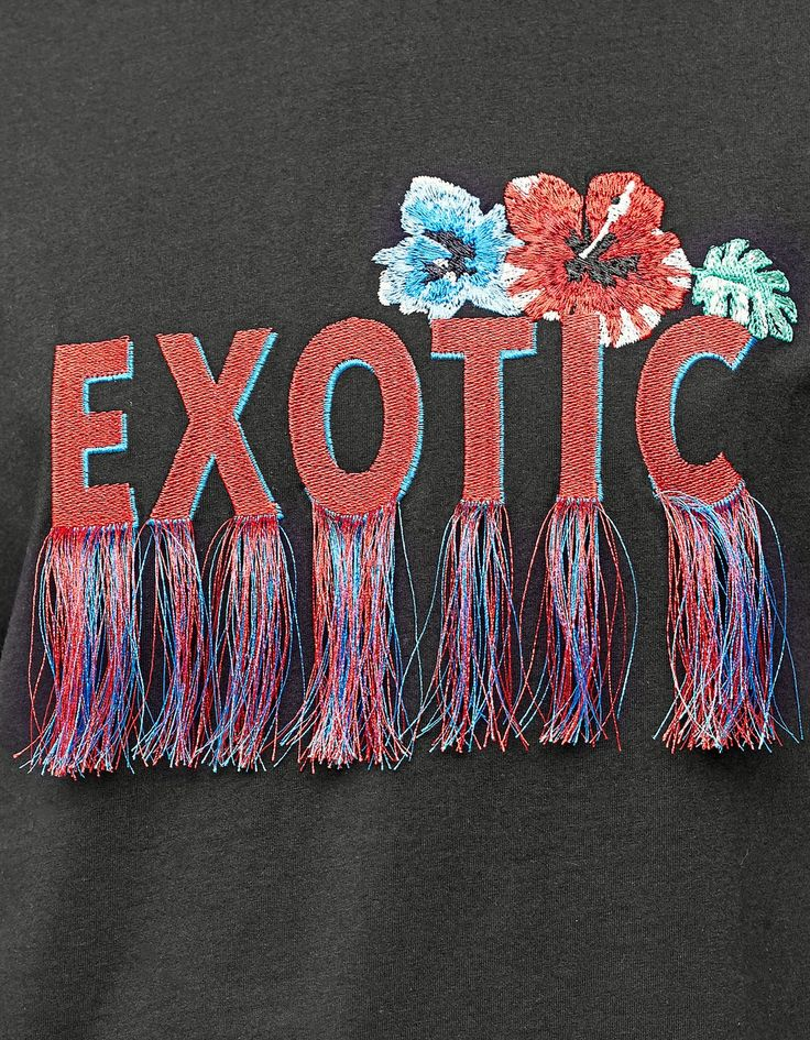 https://www.stradivarius.com/es/mujer/ropa/camisetas/ver-todo/camiseta-manga-volante-posicional-c1020047036p300231519.html?colorId=001