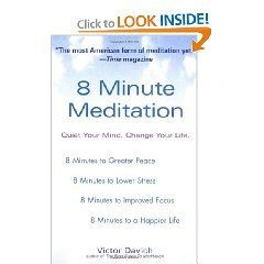 meditation for dummies Meditation basics for the author of meditation for dummies, by stephan bodian.