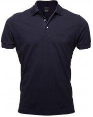 Hugo Boss Black Ferrara Polo Shirt