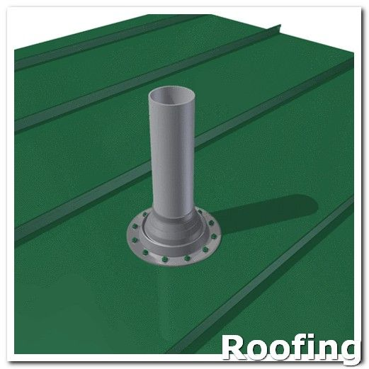 Roofing Diy The Importance Of Roof Maintenance Cannot Be Stressed Enough Use What You Ve Just Learned To Keep Your Fam Roofing Diy Roof Cleaning Roofing