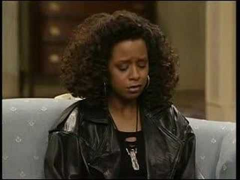"""""""Did You Have Big Fun?""""  I quote this all the time!  """"Vanessa went ALLL the way to Baltimore""""  The Night of the Wretched @ilovetvland #cosbyvideochallenge  The Cosby Show is coming to TV Land September 10 at 8PM/7C. Go to http://www.tvland.com/channel-finder-page/ to find us in your area!"""