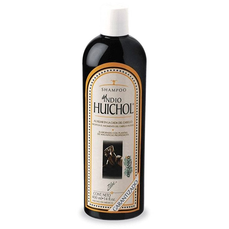 Shampoo Organico Indio Huichol previene calvicie /Organic shampoo for hair loss >>> Read more reviews of the product by visiting the link on the image.