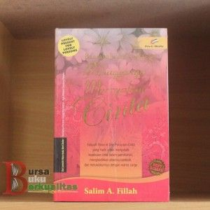 buku untuk muslimah, buku untuk muslimah yang tak pernah lelah berdakwah, buku untuk wanita muslimah, buku bagus untuk muslimah, buku hadiah untuk muslimah, rekomendasi buku untuk muslimah, buku terbaik untuk muslimah, buku pintar untuk muslimah, referensi buku untuk muslimah, buku motivasi untuk muslimah, buku pesan untuk muslimah, download buku untuk muslimah,buku panduan untuk muslimah, buku terbaru untuk muslimah Cara pemesanan 08986508779 pin 5872795E   Bursabukuberkualitas Rp.86.000 ,-