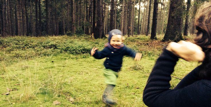 Räubersachen - ökologische Kleidung für Babys mieten-Startseite