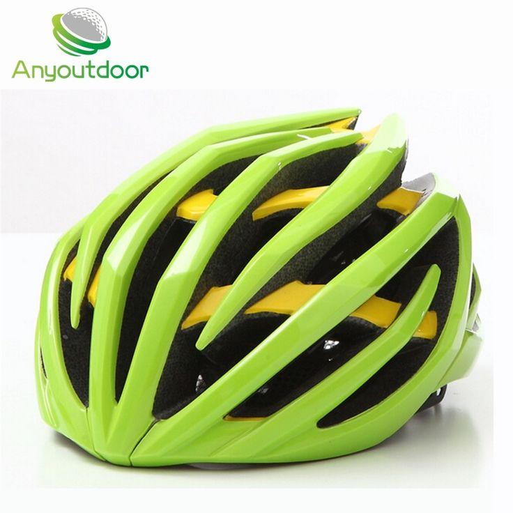 29.69$  Watch now - http://ali9kn.shopchina.info/go.php?t=32700002937 - 2016 Men Women Cycling Helmet Capacete Ciclismo Road Mountain Bike Bicycle Helmet 24 Vents Cascos Bicicleta Gift Bag,7 colors  #aliexpress