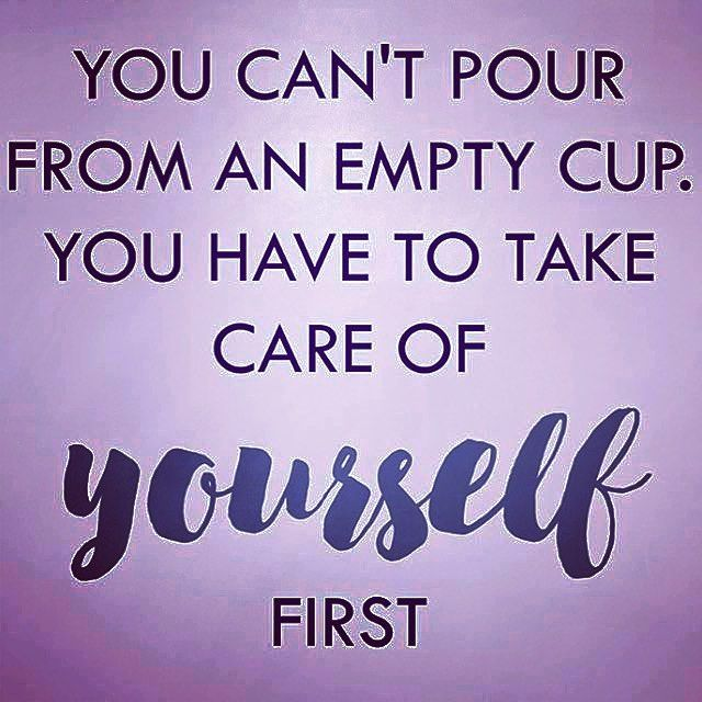 Do for yourself and then you will be able to do more and truly love others!  Diffusing My Lavender, Vetiver, Balance,& Sandalwood doTERRA Oils. Time for sleep. Good night all ✌& #doterra #doterraoils #doterraessentialoils #instalike #inspirationalquotes #instagramer #followtrain #promote #aromatherapy #diffuser #diffusing #mindbodysoul #momlife #homeschoolmom #luciddreaming #reiki #enlightenment #zen #enlight #happiness #compassion