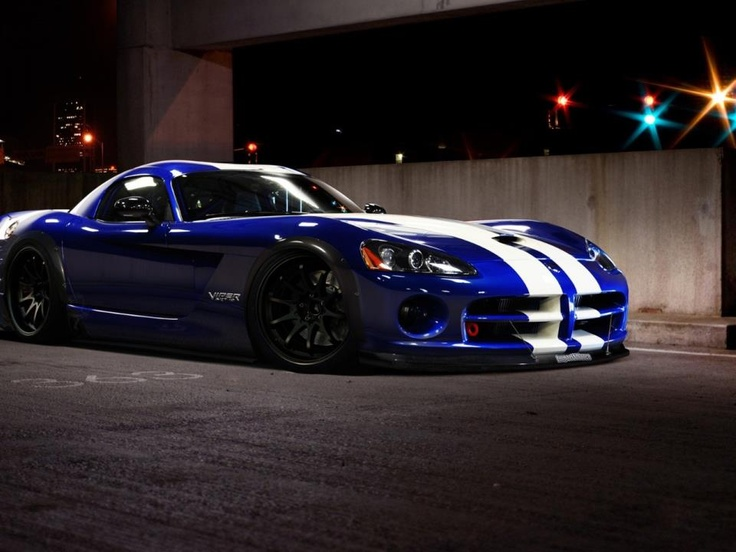 dodge viper: Sports Cars, First Cars, Muscle Cars, Blue Viper, Viper Srt10, Dodge Viper, Photo, Viper Gts, Dreams Cars