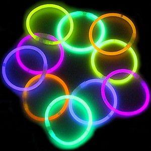 www.partypieces.co.uk glow-bracelets-1.html?gclid=CO7ZjNHtz9QCFYO87Qod5DoGGw