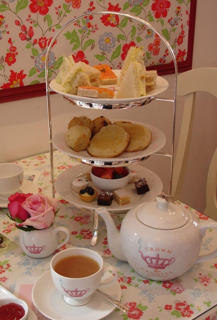 66 best Tea Room\u0027s / Cafe\u0027s images on Pinterest | Afternoon tea ...