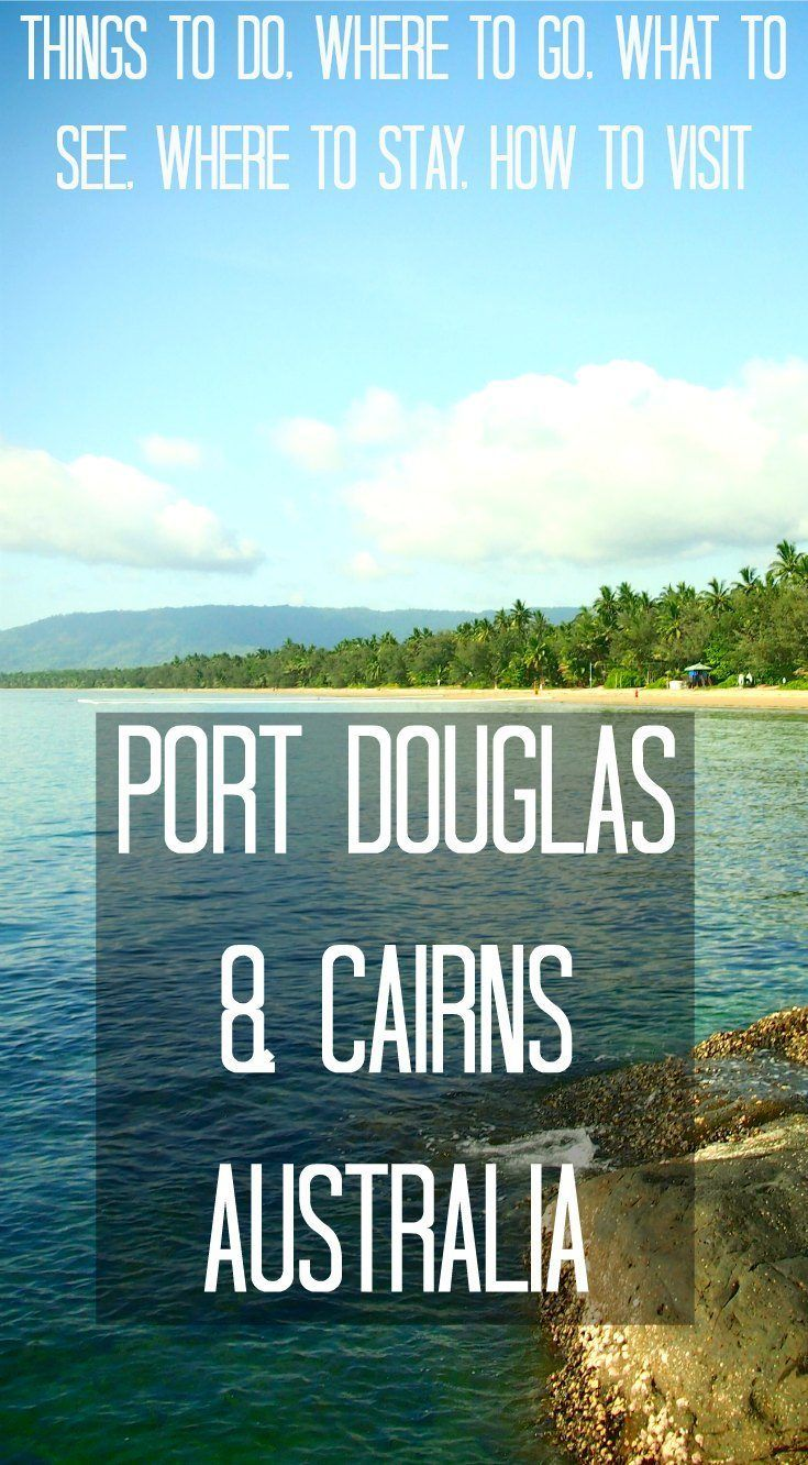 wedding venues north queensland%0A Port Douglas and Cairns content from our Australia Travel Blog  Things to  do  places