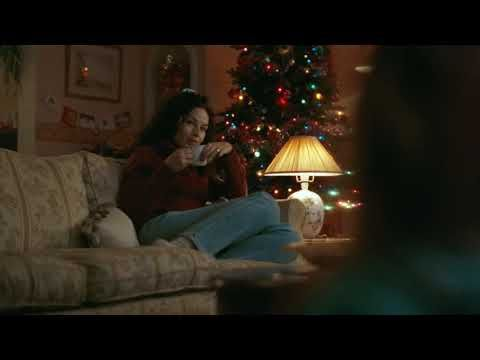 Christmas 2017 ads: all the best so far - I love the dreamy evolution of comfy family movie nights from Sky. A-And Notonthehightstreet's ad made me laugh out loud - that poor parent :P full list here  https://www.campaignlive.co.uk/article/christmas-2017-ads-best-so-far/1449421