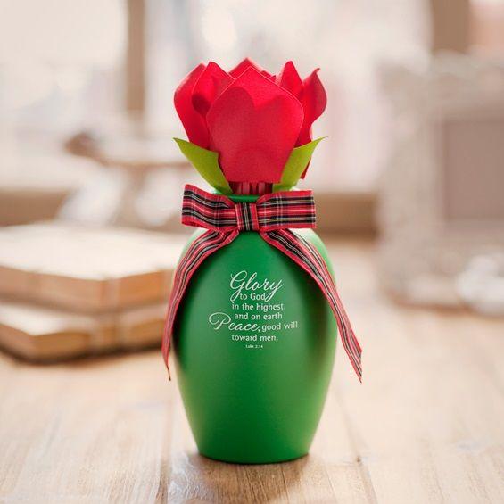 Religious Christmas Gift Ideas - Eskayalitim