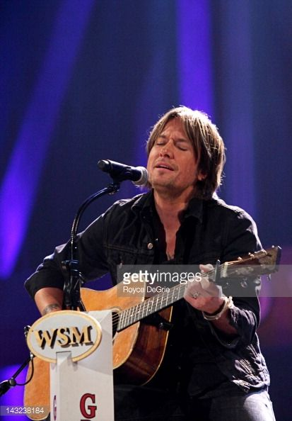 Browse The Grand Ole Opry Welcomes Keith Urban As Its Newest Member latest photos. View images and find out more about The Grand Ole Opry Welcomes Keith Urban As Its Newest Member at Getty Images.