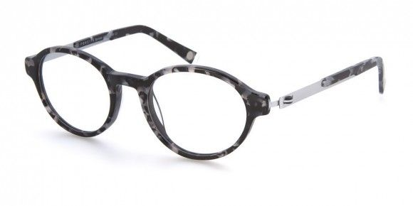 Foncité Naveen Tortoise Shell - Mens Prescription Glasses
