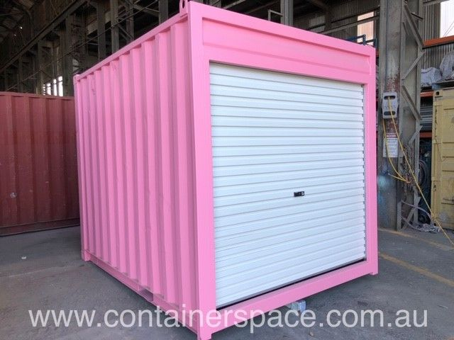 Shipping Containers For Sale In Melbourne Containerspace Shipping Containers For Sale Containers For Sale Small Shipping Containers
