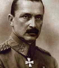 SISU: Carl Gustav Emil Mannerheim. He led Finland to Independence, and kept the country free and unoccupied in World War II. He was also the sixth President of Finland, and is considered by some to be the greatest Finn of all time.