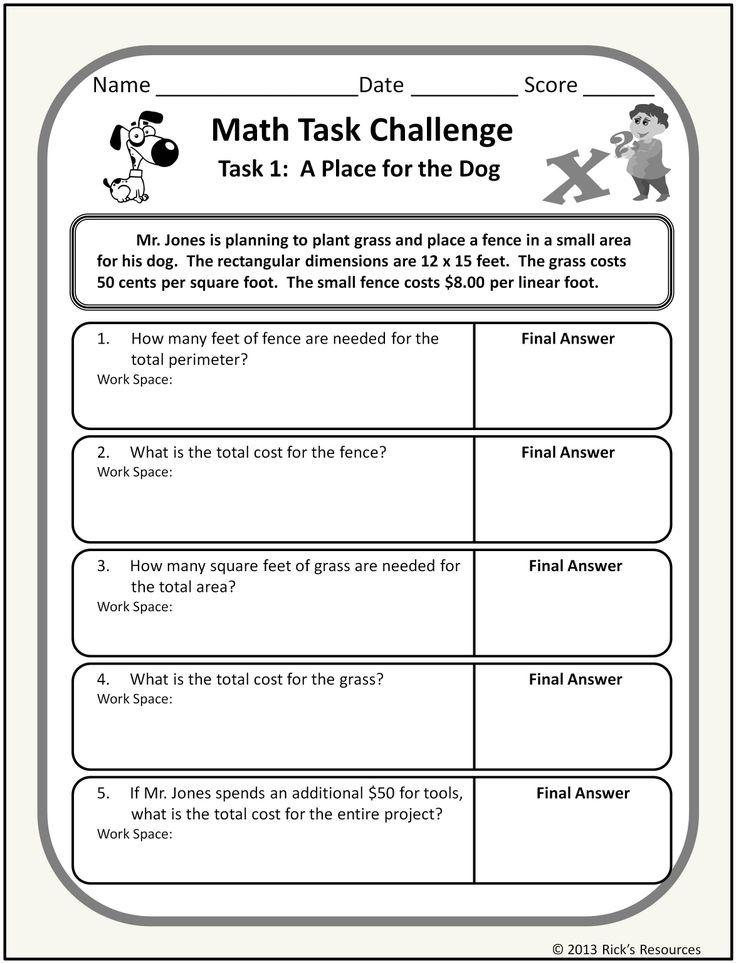 math 302 quiz Tutorials for question #00006052 categorized under statistics and general statistics.