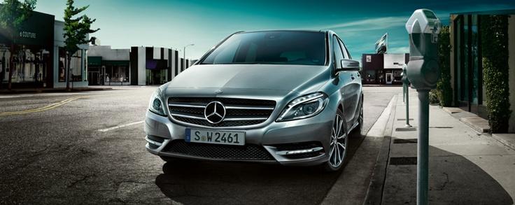 Mercedes-Benz B-Class    http://www2.mercedes-benz.co.uk/content/unitedkingdom/mpc/mpc_unitedkingdom_website/en/home_mpc/passengercars/home/new_cars/models/b-class/_w246.html