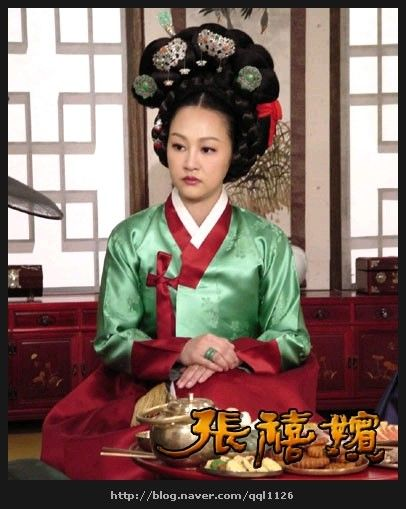 Jang Hui-Bin (3 November 1659 – 9 November 1701), the Royal Noble Consort Hui of the Indong Jang clan, is one of the best known royal concubines of theJoseon. Jang Hui-Bin (3 November 1659 – 9 November 1701), the Royal Noble Consort Hui of the Indong Jang clan, is one of the best known royal concubines of theJoseon. 장희재의애첩 하유미