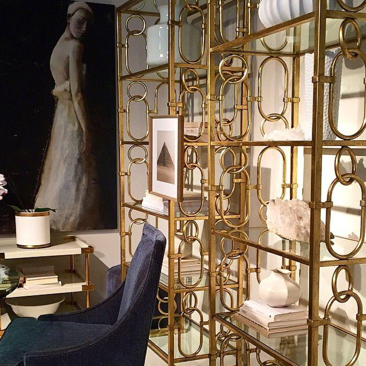 austin interior design - 1000+ images about L ' S * B U Y * I ! on Pinterest High ...