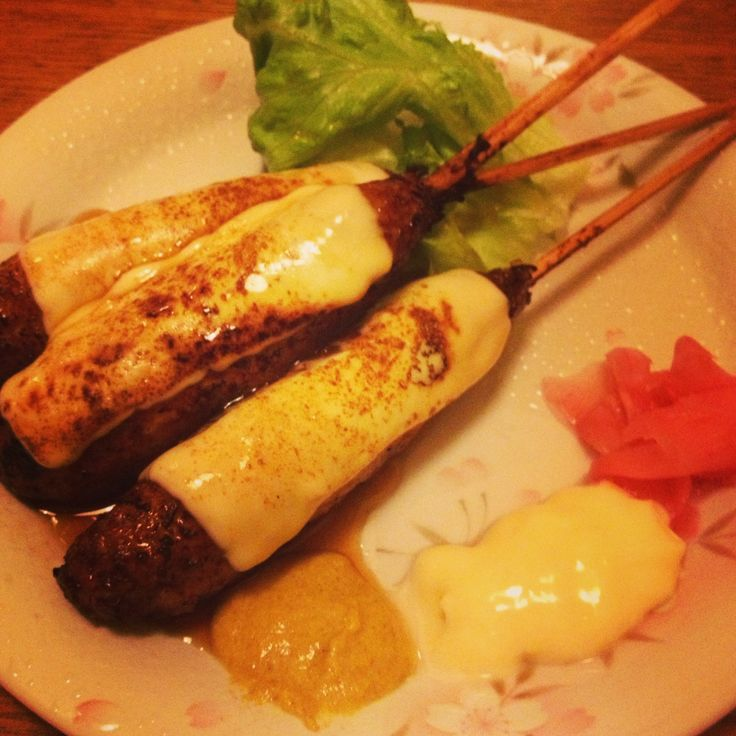 Izakaya Kyoto The 10 Best Izakaya In Town: 17 Best Osaka Izakaya Food Images On Pinterest