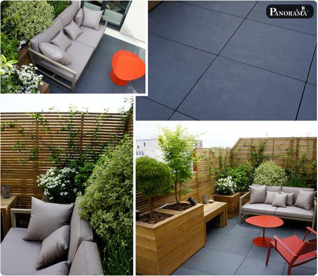 25 best ideas about dalle bois terrasse on pinterest for Antiderapant terrasse bois