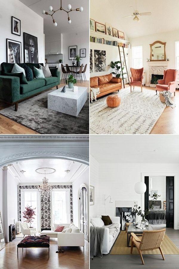 sitting room ideas  lounge room furniture ideas  ideas