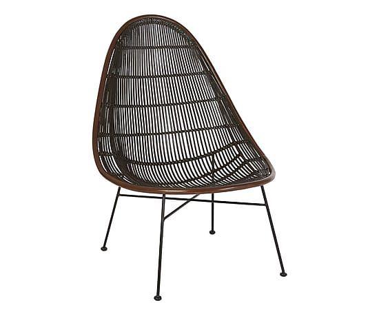 Chair Robin, H 106 cm