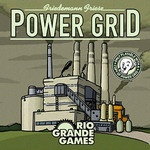 Power Grid: The New Power Plant Cards | Board Game | BoardGameGeek