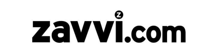8 lojas de DVD e Blu-Ray para comprar filmes na Internet  #comprarcinemaonline #comprarfilmes #comprarfilmesonline #comprarseriados #comprarseries #comprasonline #dvd #dvdbluray #dvdpreço #lojafilmes #preçodedvd #quantocustaumdvd #sitedefilmesonlinegrátis #sitedevendasonline #sitevendas