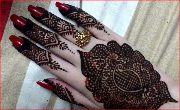 Mehndi Henna Tips : Best beauty tips images on pinterest hacks