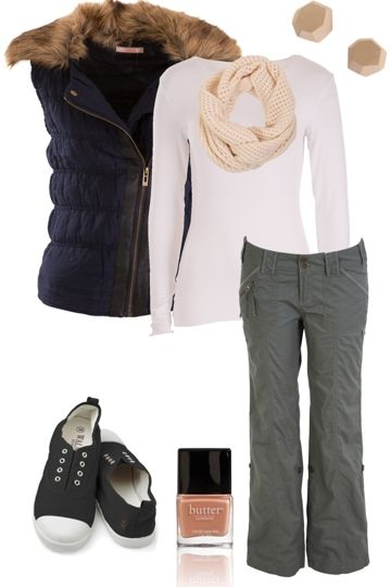 Comfort days Outfit includes Walnut, Butter London, and bird keepers - Birdsnest Fashion Clothing
