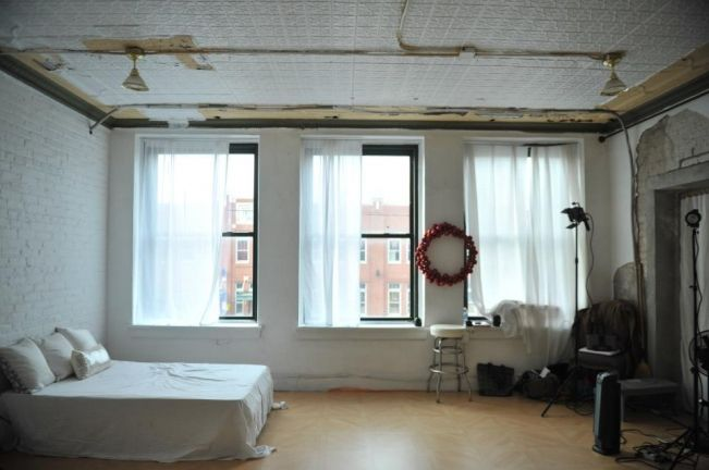 Pittsburgh Photography Studio For Rent Strip District Pittsburgh Pa Palermo Photo Studio Space Studio Photography Dream Studio