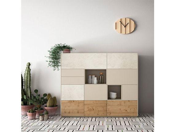 M s de 1000 ideas sobre salones r sticos en pinterest for Salones rusticos baratos
