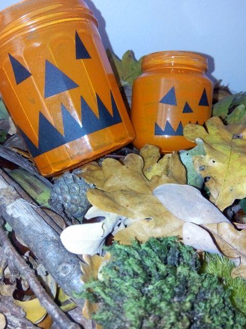 92 Best Images About Halloween On Pinterest Halloween