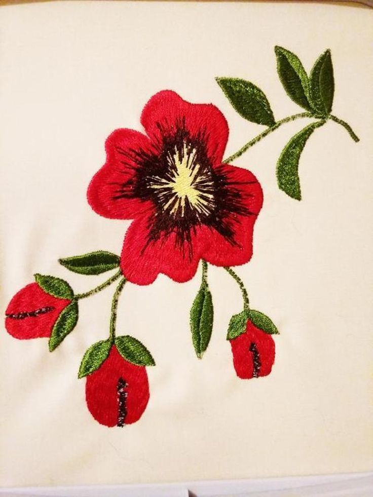 117 Best Be Craftsy! Digitize Machine Embroidery Designs Images On Pinterest