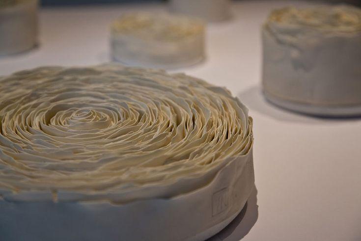 Керамика Валерии Насименто (Valeria Nascimento)