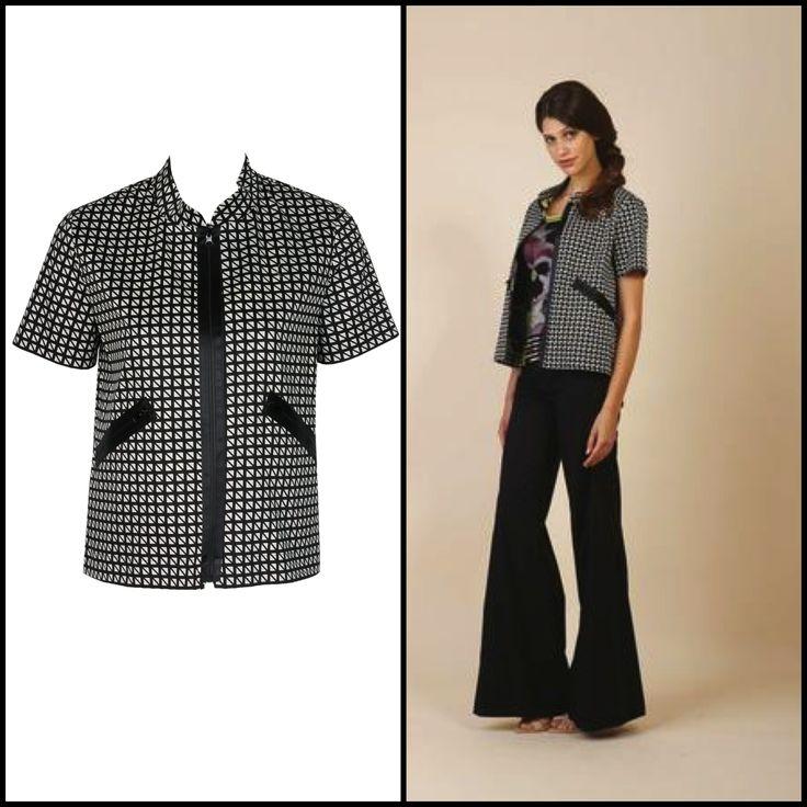 #pianura #pianurastudios #greenbird #abudhabi #abudhabistyle #abudhabifashion #dubai #dubaistyle #dubaifashion #marinamall #womenswear #casualwear #spring2014 #summer2014 #springsummer2014 #ss14  #conservative #casualwear #sheersleeves #sheer #shirt #sleevelessshirt #shortsleeved  #blackandwhite #summer #minimalist #mixedpattern #linearprint #stripes #plaidbuttonup #plaidshirts #plaid #blackandwhiteplaid #bellbottoms #blackbellbottoms
