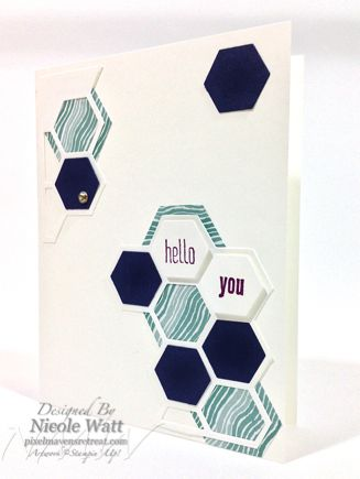 10 best stampin up age awareness images on pinterest for Stampin pretty craft room