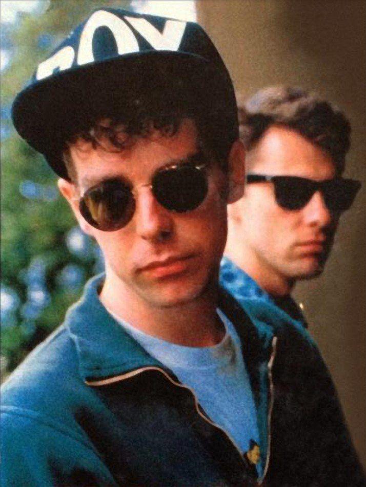 Pin By Owl Thought On Pet Shop Boys Pet Shop Boys Brit Award Winners Neil Tennant