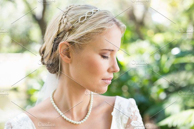 17 Best Ideas About Wedding Hairstyles On Pinterest: 17 Best Ideas About Blonde Bride On Pinterest