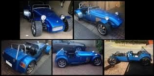 #AustinHealeyCars made for you. Visit us at http://austinhealey.co.za/
