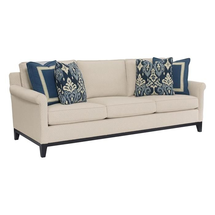 Small Sectional Sofa Jasper Sofa in Tan Nebraska Furniture Mart LR Update Pinterest Nebraska furniture mart and Upholstery