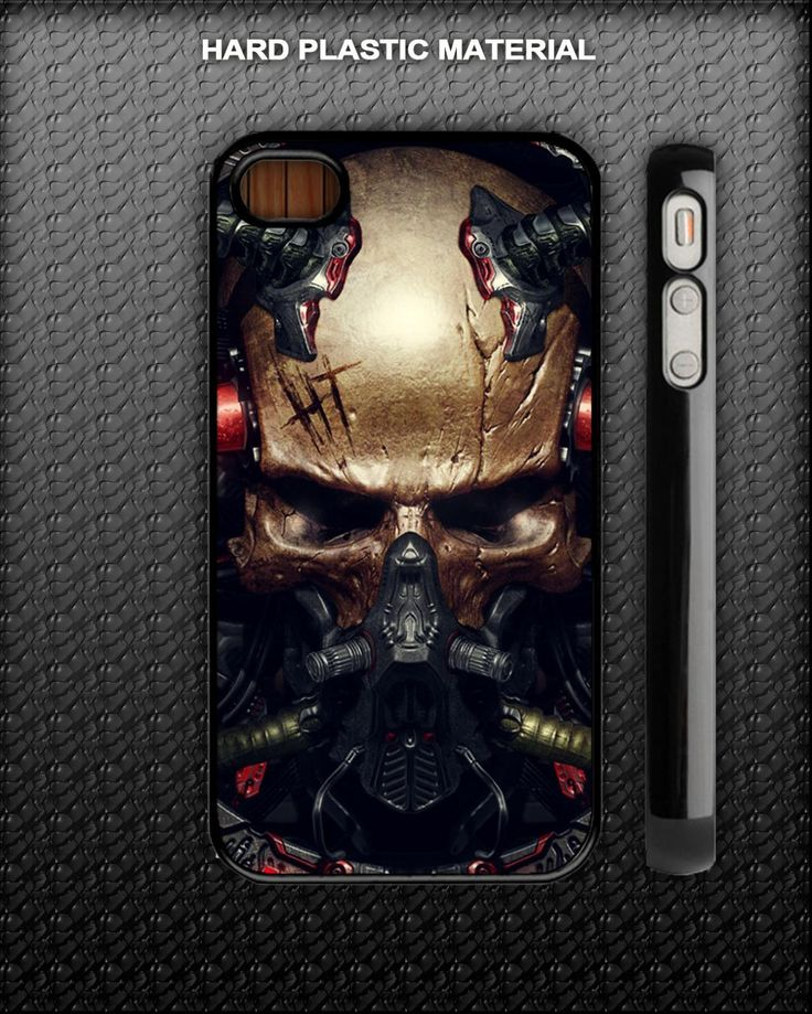 Art 121213 19 for iPhone 4/4s,5,SamSung Galaxy S2