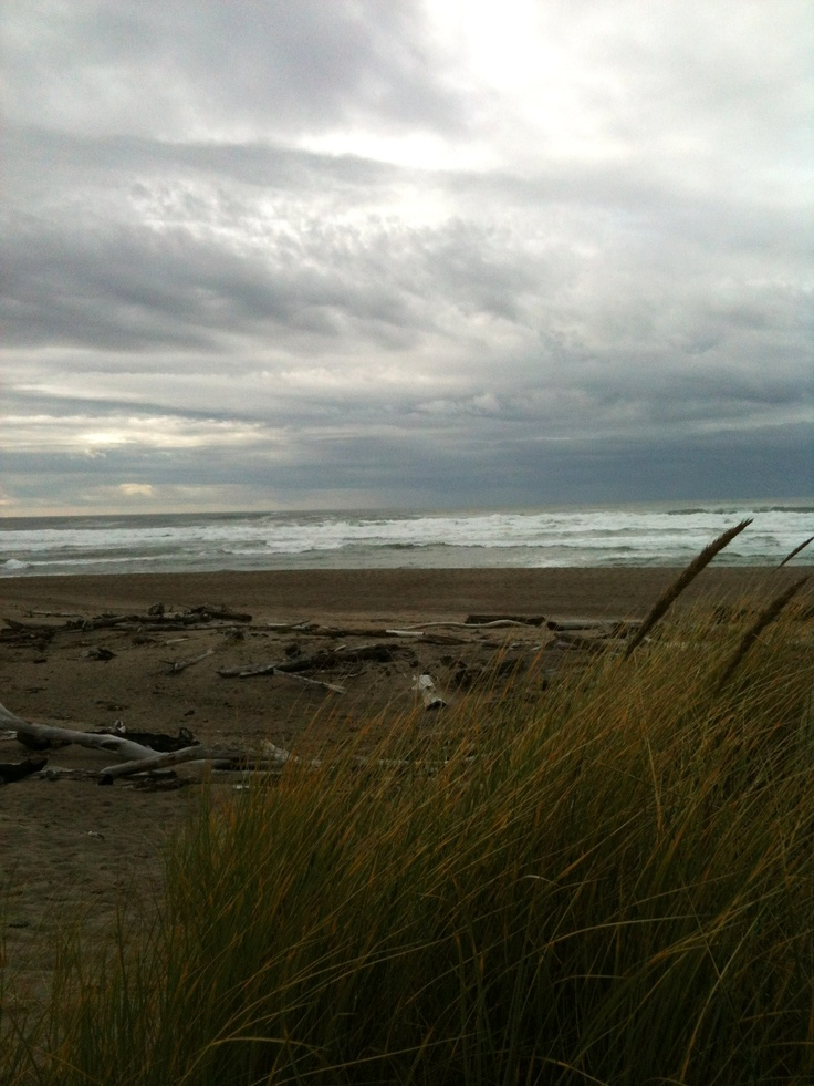 61 Best Images About Lincoln City Oregon On Pinterest